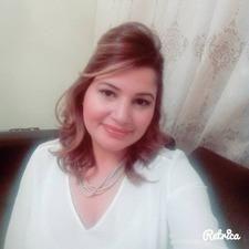 Femmes célibataires de Kabylie qui souhaitent faire des rencontres
