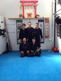9 Best Learn Ninjutsu Images On Pinterest In 2018 Martial Arts