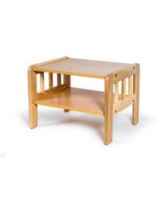 @ HOME HARDWOOD TABLE