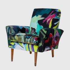 Furniture by Edit