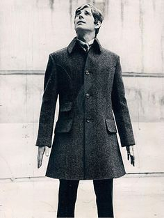 60s-Mens-Fashion-113