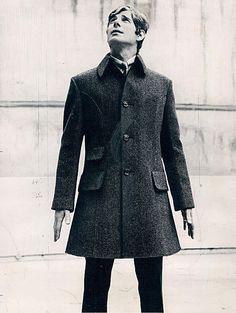 60s-Mens-Fashion-113