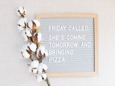 sayings for letter boards Letter Boards Letter Board weekend humor. We all love the weekends Thursday Humor, Weekend Humor, Friday Humor, Easter Quotes, Easter Sayings, Happy Long Weekend, St Patricks Day Quotes, Teenager Posts Crushes, Funny Letters