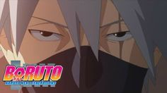 Boruto: Naruto Next Generations. Episodio 35 completo HD. Sub Español #Boruto #Naruto #Boruto35 #BorutoTheNextGenerations http://www.ledestv.com/es/series/boruto/video/boruto-naruto-next-generations.-episodio-35-completo-hd.-sub-espanol/4220