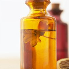 Put Sesame Seed Oil in Your Beauty Routine