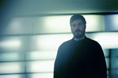 The Quietus | Features | In Extremis | A Protected Sound: An Interview With Dalglish