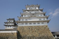 Himeji   Nara