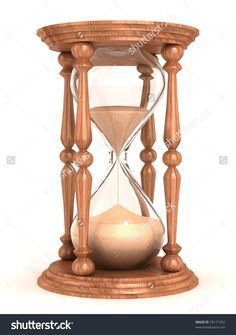 stock-photo-hourglass-sandglass-sand-timer-sand-clock-isolated-on-the-white-background-d-illustration-78171952.jpg (1125×1600)