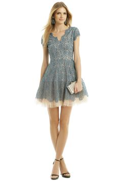 7f1ca40a99d09 Getting this dress for 8th Grade Promotion!!! Perfect because it follows  dress code
