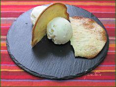 oh beautiful food spanish cheese plate murray s cheese spanish sampler ...