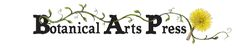 Botanical arts press website. All things botanical