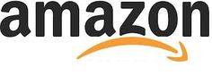Amazon, un caso di incauta vendita?  http://bonacina.wordpress.com