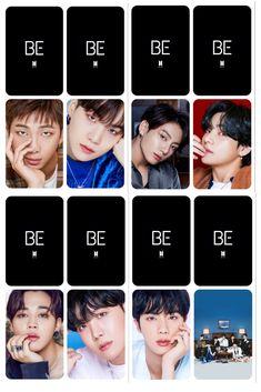 Bts Selca, Hoseok Bts, Bts Taehyung, Bts Jungkook, Foto Bts, Bts Photo, Bts Polaroid, Polaroids, K Store
