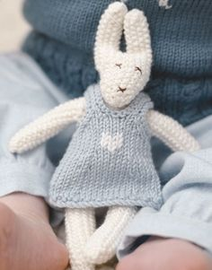 Woman s Weekly Knitting Patterns Toys : Toy Knitting Patterns on Pinterest Knitting Patterns, Hello Kitty Toys and ...