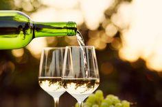 Wine Bucket - Need Good Information About Wine Look Here! Cabernet Sauvignon, Sauvignon Blanc, Chenin Blanc, Pinot Noir, Stainless Steel Tanks, Wine Bucket, Wine Chiller, Green Fruit, Wine