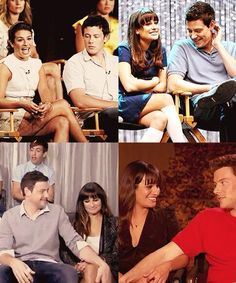 The evolution of Monchele