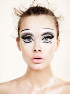 5 dingen die juist NIET moet doen met je make-up!