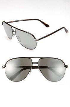 2d29e37d9f95 Tom Ford Cole 61mm Sunglasses