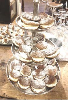 cranberrycorner.se – Inredning för hem och trädgård. Butiken med de små detaljerna och de många möjligheterna! Tiered Cakes, Carnavals