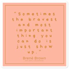 Find many great new & used options and get the best deals for 14 | Brene Brown Quotes | 190711 | Bubble-free stickers at the best online prices at eBay! Free shipping for many products!