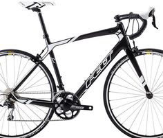¿Conoces en que consiste una bicicleta de gran fondo? Te lo explicamos en #blogDEMObike, #tubicienDEMObike http://demobike.es/bicicletas-de-gran-fondo-ideales-para-el-cicloturismo/