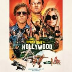 Once Upon a Time in Hollywood Duvet Cover by earleanlong - Queen: x Sharon Tate, Quentin Tarantino, Leonardo Dicaprio, Brad Pitt, Sci Fi Movies, Horror Movies, Good Movies, Hollywood Theater, In Hollywood