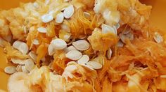 Pumpkin Seeds - Around Halloween, everyone loves to empty out the inside of a pumpkin and carve up a Jack O Lantern. But while you may happily throw any pumpkin flesh on the compost heap, did you know you can compost the seeds as well? Pumpkin Seeds Benefits, Roasted Pumpkin Seeds, Roast Pumpkin, Pumpkin Pumpkin, Pumpkin Carving, Pumpkin Seed Recipes, Pumpkin Seed Oil, Brain Boosting Foods, Pumpkin Vegetable