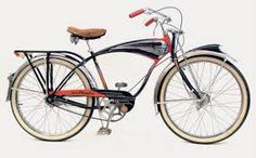 Image result for bicycle