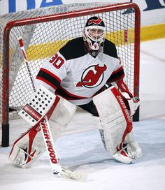 New Jersey Devils v Florida Panthers - Game Seven 60a9ad821