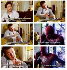 Sneak Peek At Captain America 3 Stony Avengers, Superfamily Avengers, Spideypool, Marvel Avengers, Stony Superfamily, Funny Marvel Memes, Dc Memes, Avengers Memes, Marvel Jokes