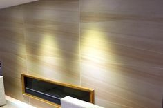 Aussietecture natural stone supplier has a unique range natural stone products for walling, flooring & landscaping. Natural Stone Wall, Natural Stones, Sydney, Stone Supplier, Wall Cladding, Crochet Hair Styles, Garden Styles, Blinds, Living Room Decor