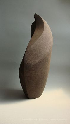 Sophie-Elizabeth Thompson - sculpture