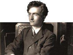 Tradurre la rivoluzione. Il 15 febbraio 1926 moriva Piero Gobetti