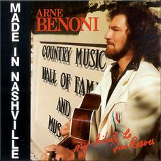 Made In Nashville Country Music, Nashville, How To Make, Country
