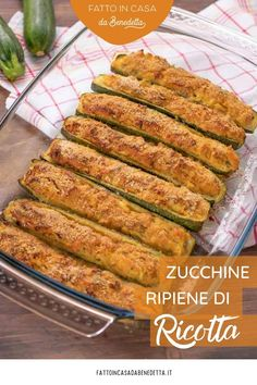 Finger Food Appetizers, Finger Foods, Appetizer Recipes, Comida Keto, Vegetable Side Dishes, Pinterest Recipes, Creative Food, No Cook Meals, Italian Recipes
