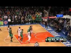 nba finals 2013 full game download