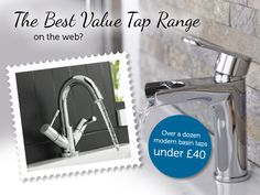 January Sales - Bathrooms Shower Rooms, Basin Taps, Bathroom Inspiration, Remodeling Ideas, Bathrooms, January, Good Things, Store, Modern