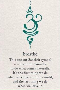 Symbolic tattoos - ancieetn sanskrit symbol for mandala making - Simbols Tattoo, Body Art Tattoos, Small Tattoos, Tatoos, Yoga Tattoos, Sanskrit Tattoo, Thai Tattoo, Maori Tattoos, Tribal Tattoos