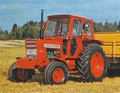 77VolvoT500