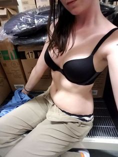 width 600 Chivettes bored at work Photos) Girls Showing Off, Bored At Work, Bikinis, Swimwear, Bra, Sexy, Fitness, Photos, Fashion