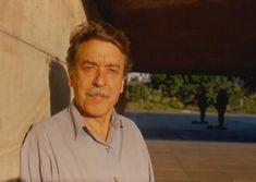 """Condomínios são """"os ovos da serpente"""", diz Paulo Mendes da Rocha"""
