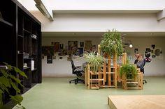 Share-Design-Blog-Random-Studio-X+L-Architecture-Kasia-Gatkowska-04