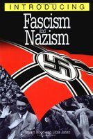 Traces the origins of fascism in 19th-century traditions of ultra-conservatism and the ideas of certain intellectuals which helped to make racist doctrines respectable and led to the ultimate horrifying logic of the Holocaust. This book also looks at the rise of contemporary Fascism