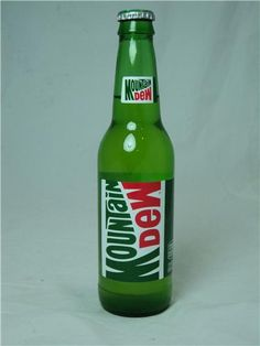 4th of july mountain dew