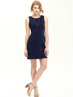8a71353678c66d Old Navy - Page Not Found. Dress With CardiganKnit DressSheath ...