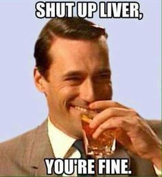 Here's some of the best drinking memes online. If you like funny drinking memes, and other funny memes, this is the site for you! Come and check us out. Haha, Funny Quotes, Funny Memes, Funny Drunk, Drunk Humor, It's Funny, Anti Humor, Happy Birthday Funny Humorous, Retro Funny