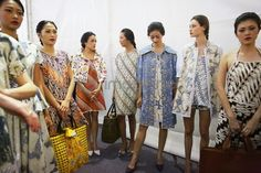 batik edward hutabarat - Google Search