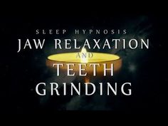 Take the Pressure Off Your Teeth — Meliors Simms