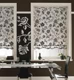 Google Image Result for http://www.couture.ae/pic/roller_blinds3.jpg