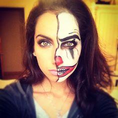 by sammaaa. #Sephora #Sephoraween #Halloween